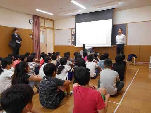 セーフティ教室.JPG