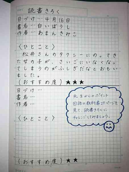 自主学習1_読書記録_15.jpg