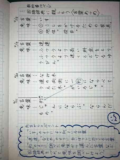 自主学習2_言葉あつめ_15.jpg