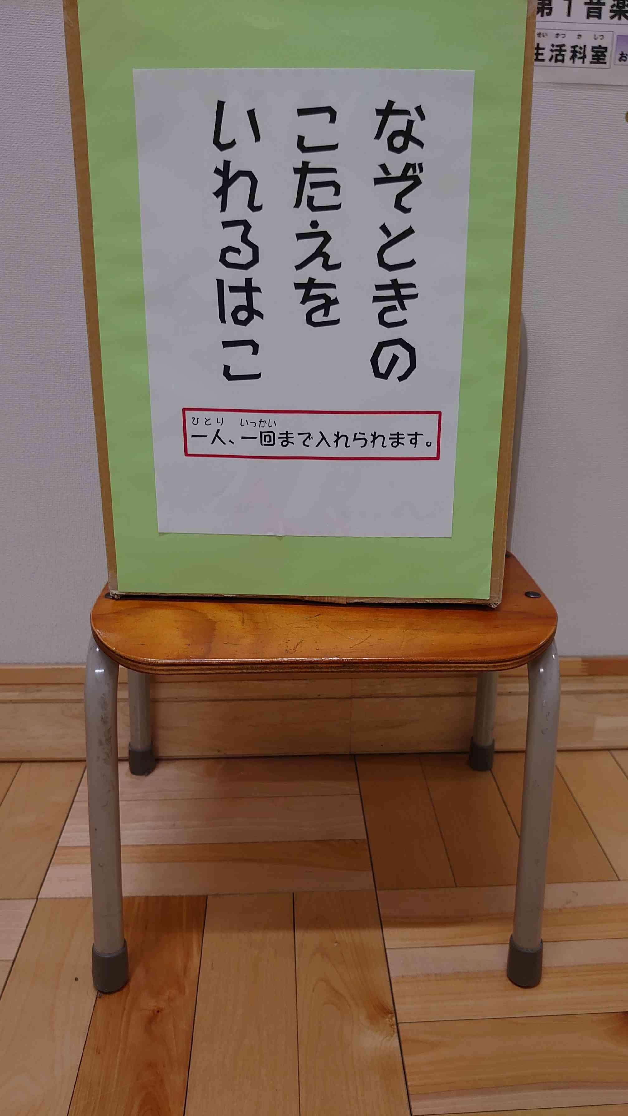 DSC_8463_copy_2016x3584.jpg